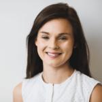 Clifton Hill Jessica Kerr Sinclair + May jessica@sinclairmay.com.au