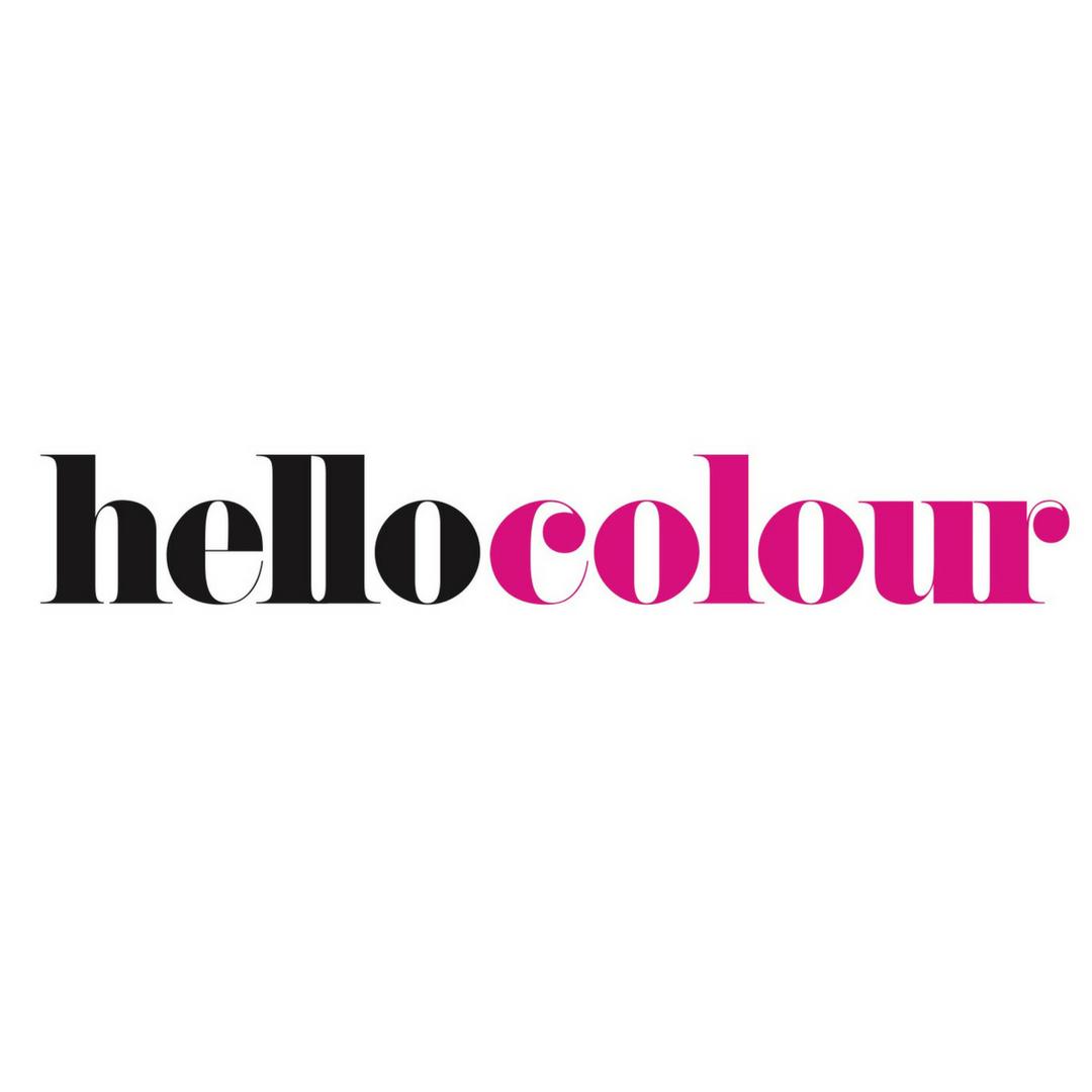 Hello Colour